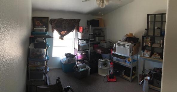 2621 N. Derby Ct., Maricopa, AZ 85139 Photo 9