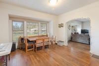 Home for sale: 2100 Glen Canyon Rd., Santa Cruz, CA 95060