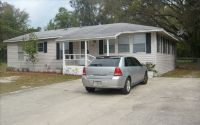 Home for sale: 1047 S.E. Putnam St., Lake City, FL 32025