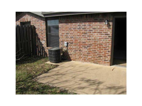 4069 Glenstone Terrace Unit #A-F, Springdale, AR 72764 Photo 24