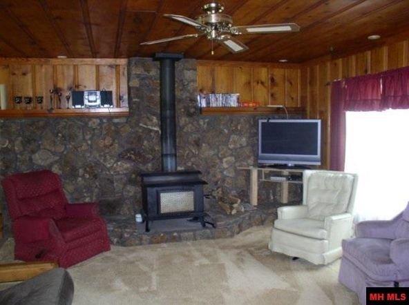 9089 Oakland Rd., Oakland, AR 72661 Photo 12