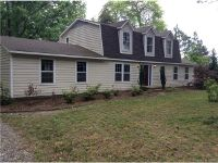 Home for sale: 42 Hickory Hill Ln., Lancaster, VA 22503