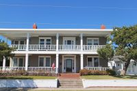Home for sale: 1105 Front St., Beaufort, NC 28516
