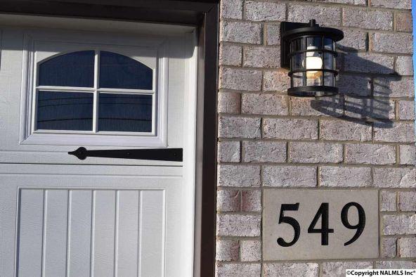 549 Monroe Rd., Meridianville, AL 35759 Photo 1