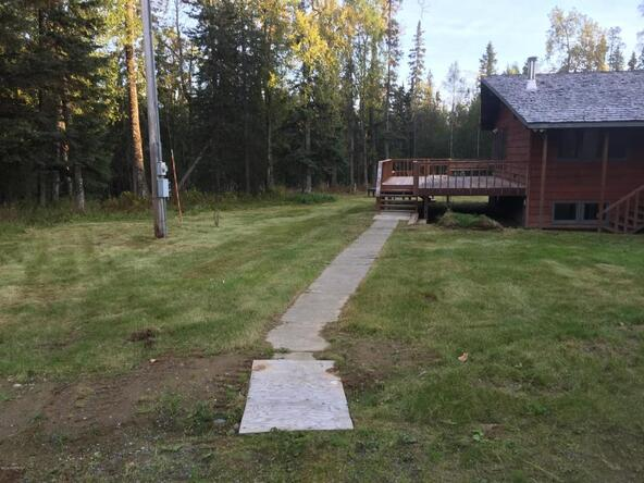 52365 Lisburne Avenue, Nikiski, AK 99635 Photo 25