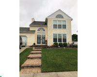 Home for sale: Burlington Township, NJ 08016