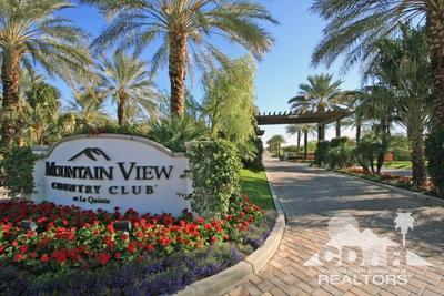 50500 Los Verdes Way, La Quinta, CA 92253 Photo 54