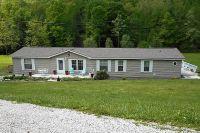 Home for sale: 4500 Buffalo Rd., Oneida, TN 37841