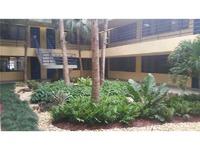 Home for sale: 8390 West Flagler St., Miami, FL 33144