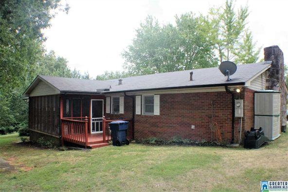 205 Mary Ln., Anniston, AL 36207 Photo 39