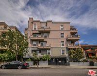 Home for sale: 616 S. Wilton Pl., Los Angeles, CA 90005