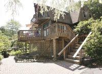 Home for sale: 365 Lakeside Blvd., Hopatcong, NJ 07843
