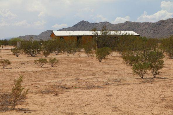 54226 W. Bowlin Rd., Maricopa, AZ 85139 Photo 40
