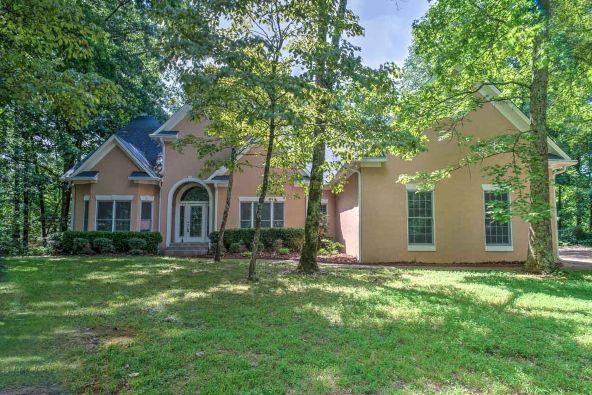 14061 Monte Vedra Rd. S.E., Huntsville, AL 35803 Photo 22