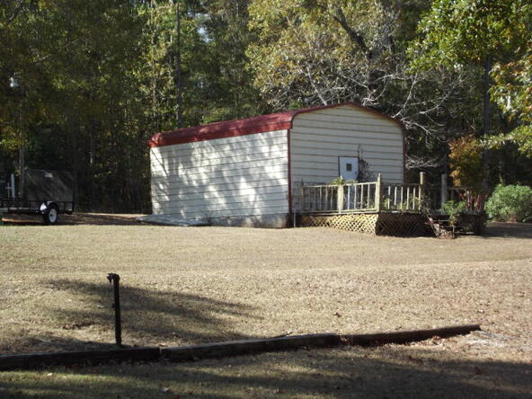205 Holiday Dr., Abbeville, AL 36310 Photo 4