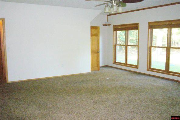 610 Trimble Flats Rd., Lakeview, AR 72642 Photo 7