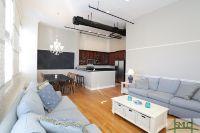 Home for sale: 105 Whitaker St., Savannah, GA 31401