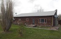 Home for sale: 260 Augusta St., Wolf Creek, MT 59648