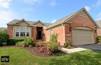 Home for sale: 13300 Lahinch Dr., Orland Park, IL 60462