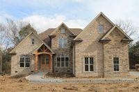 Home for sale: 1235 Mires Rd. #14, Mount Juliet, TN 37122