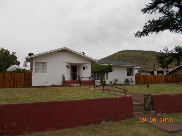 311 15th Terrace, Bisbee, AZ 85603 Photo 2