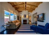 Home for sale: 320 W. 46th St., Miami Beach, FL 33140