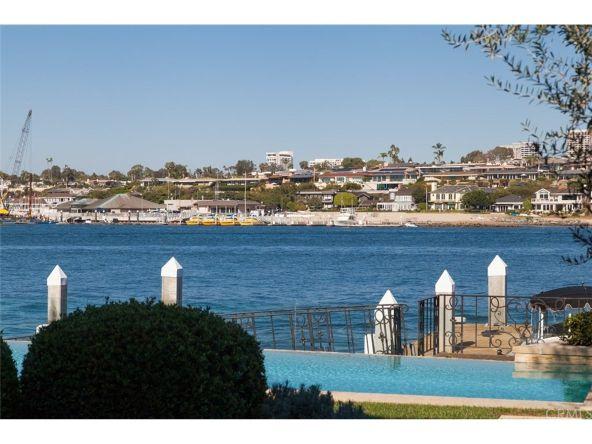 2112 E. Balboa, Newport Beach, CA 92660 Photo 25