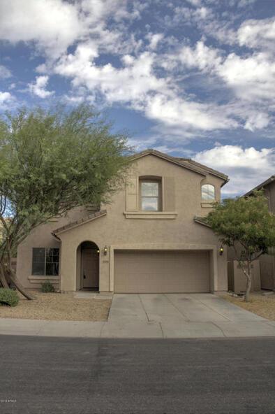 28231 N. 25th Dale, Phoenix, AZ 85085 Photo 55