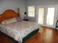 Home for sale: 576 Lee Rd. 325, Smiths Station, AL 36877