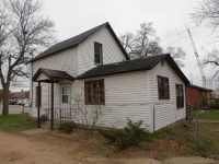 Home for sale: 429 N. Main St., Adams, WI 53910