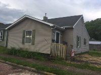 Home for sale: 1062 Chestnut St., Nelsonville, OH 45764