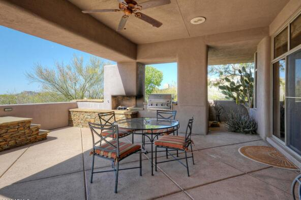 10620 E. Honey Mesquite Dr., Scottsdale, AZ 85262 Photo 17