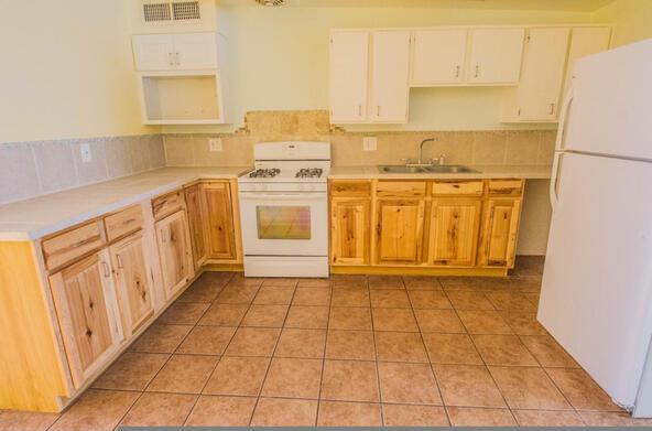 2343 E. Parkside, Tucson, AZ 85713 Photo 4