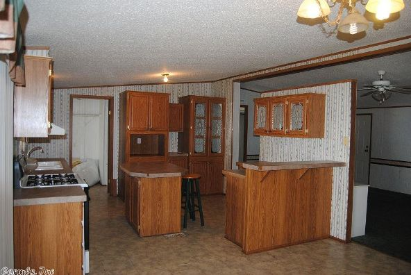 109 Goddard St., Marshall, AR 72650 Photo 7
