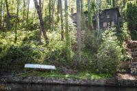 Home for sale: 158 Perrin Cv, Tiger, GA 30576