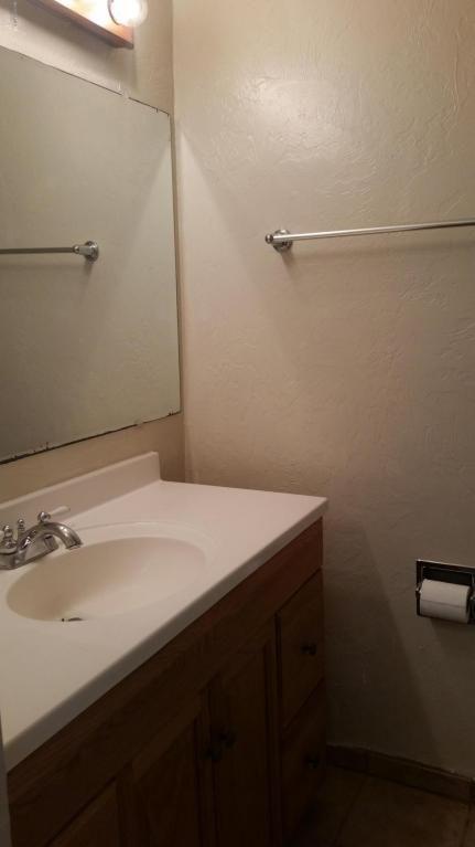 2951 S. Lisa Pl., Tucson, AZ 85730 Photo 22