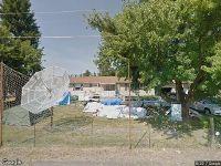 Home for sale: Dalton, Dalton Gardens, ID 83815