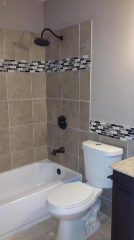 46608 N. 35th Avenue, New River, AZ 85087 Photo 15