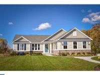 Home for sale: 1500 Goodwick Dr., Middletown, DE 19709