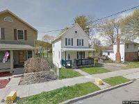 Home for sale: Burr, Binghamton, NY 13903