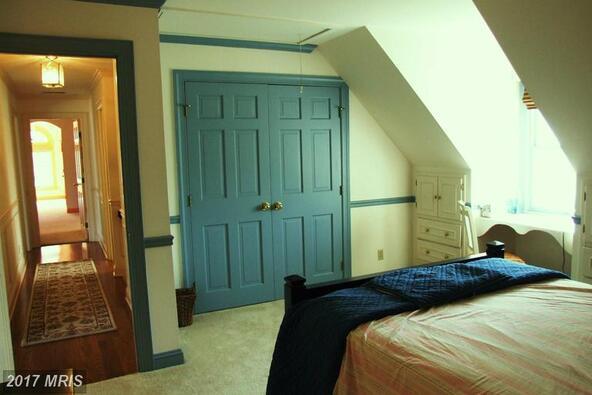 8779 Quailsar Rd., Easton, MD 21601 Photo 3