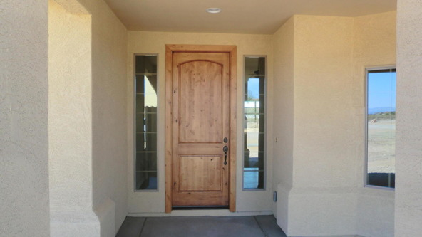 2458 N. Val Vista Rd., Apache Junction, AZ 85119 Photo 3