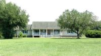 Home for sale: 335 Puddin Ridge Rd., Moyock, NC 27958