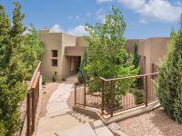 Home for sale: 29 Rabbitbrush Rd., Santa Fe, NM 87506