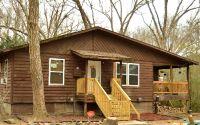 Home for sale: 1061 Cook Bridge Rd., Murphy, NC 28906