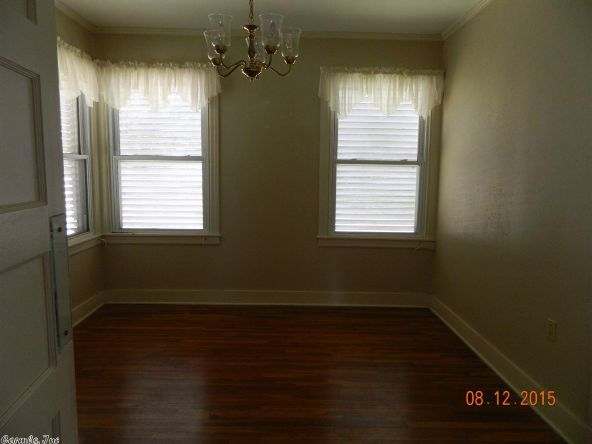 317 N. 12th St., Arkadelphia, AR 71923 Photo 23