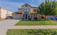 Home for sale: 2990 Holt Avenue, Sanger, CA 93657