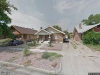 Home for sale: Lake, Pueblo, CO 81004