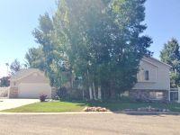 Home for sale: 1020 W. 240 S., Roosevelt, UT 84066