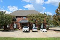 Home for sale: 6641 Hwy. 98 West, Suite 202, Hattiesburg, MS 39402